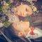 伊頓自助婚紗 (21)