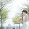 伊頓自助婚紗 (5)