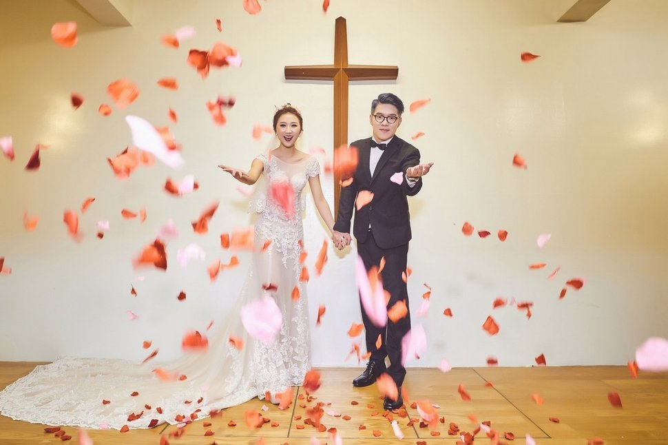 伊頓自助婚紗 (21) - 伊頓自助婚紗 ▌台北高雄板橋桃園新竹台南《結婚吧》