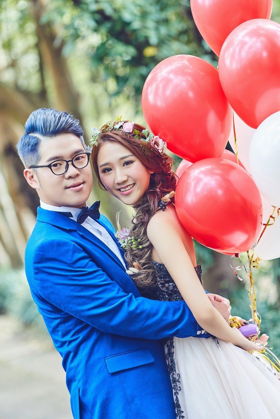 伊頓自助婚紗 (2) - 伊頓自助婚紗 ▌台北高雄板橋桃園新竹台南《結婚吧》