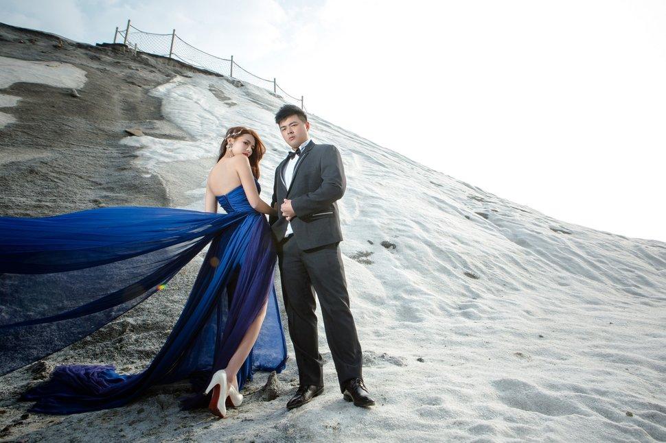 伊頓自助婚紗 (3) - 伊頓自助婚紗 ▌台北高雄板橋桃園新竹台南《結婚吧》