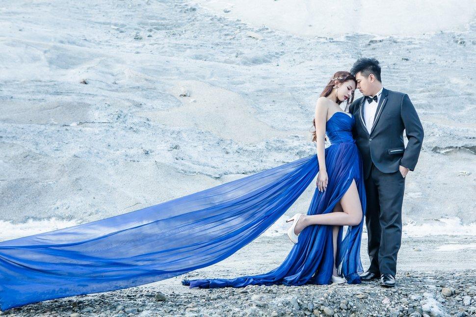 伊頓自助婚紗 (7) - 伊頓自助婚紗 ▌台北高雄板橋桃園新竹台南《結婚吧》