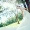 伊頓自助婚紗 (7)