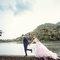 海外拍婚紗-大阪旅拍-伊頓自助婚紗 (4)