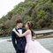 海外拍婚紗-大阪旅拍-伊頓自助婚紗 (3)