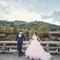 海外拍婚紗-大阪旅拍-伊頓自助婚紗 (2)