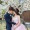 海外拍婚紗-大阪旅拍-伊頓自助婚紗 (1)