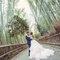 海外拍婚紗-大阪旅拍-伊頓自助婚紗 (6)