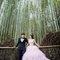 海外拍婚紗-大阪旅拍-伊頓自助婚紗 (5)