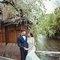 海外拍婚紗-大阪旅拍-伊頓自助婚紗 (7)