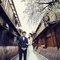 海外拍婚紗-大阪旅拍-伊頓自助婚紗 (8)