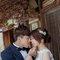 海外拍婚紗-大阪旅拍-伊頓自助婚紗 (9)