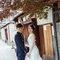 海外拍婚紗-大阪旅拍-伊頓自助婚紗 (10)