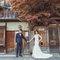 海外拍婚紗-大阪旅拍-伊頓自助婚紗 (11)