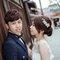 海外拍婚紗-大阪旅拍-伊頓自助婚紗 (13)