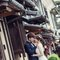 海外拍婚紗-大阪旅拍-伊頓自助婚紗 (14)