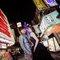 海外拍婚紗-大阪旅拍-伊頓自助婚紗 (15)