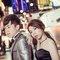 海外拍婚紗-大阪旅拍-伊頓自助婚紗 (17)