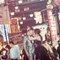 海外拍婚紗-大阪旅拍-伊頓自助婚紗 (19)
