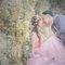 伊頓自助婚紗 (15)