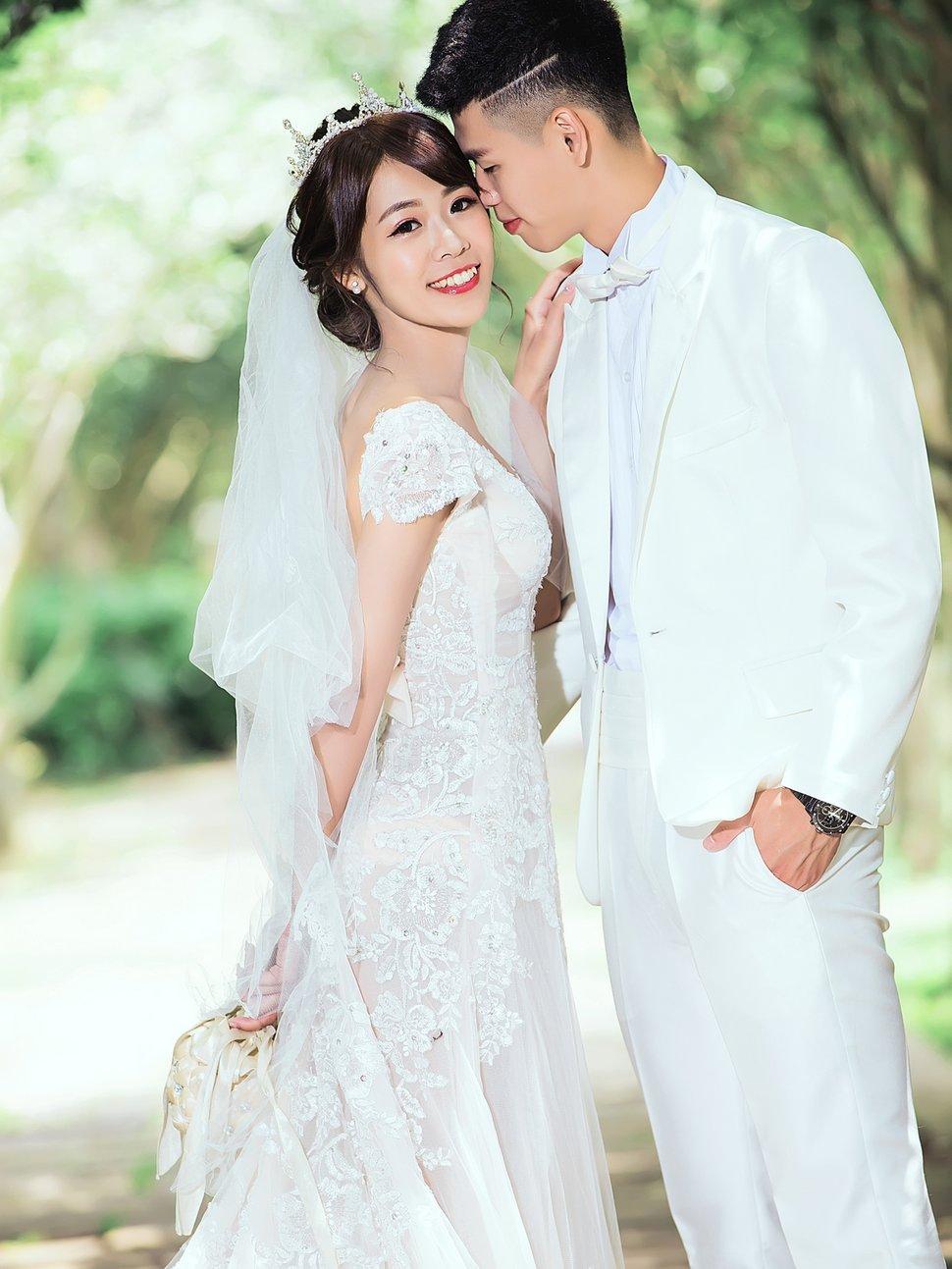 伊頓自助婚紗 (4) - 伊頓自助婚紗 ▌台北高雄板橋桃園新竹台南《結婚吧》