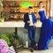 伊頓自助婚紗 (13)