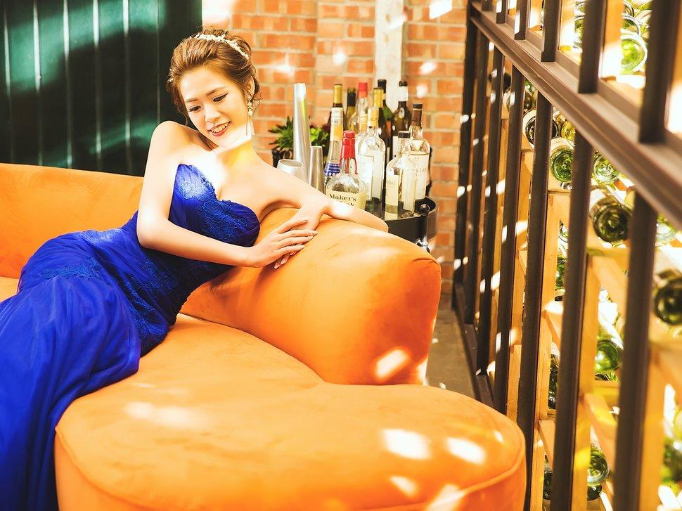 伊頓自助婚紗 (11) - 伊頓自助婚紗 ▌台北高雄板橋桃園新竹台南《結婚吧》