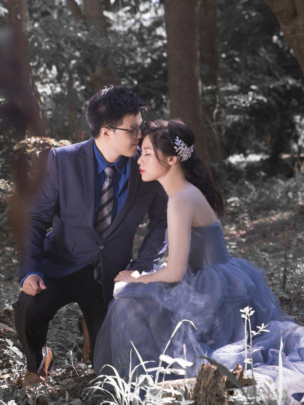伊頓自助婚紗 (20) - 伊頓自助婚紗 ▌台北高雄板橋桃園新竹台南《結婚吧》