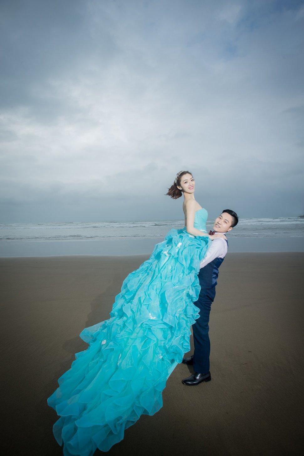 伊頓自助婚紗 (16) - 伊頓自助婚紗 ▌台北高雄板橋桃園新竹台南 - 結婚吧