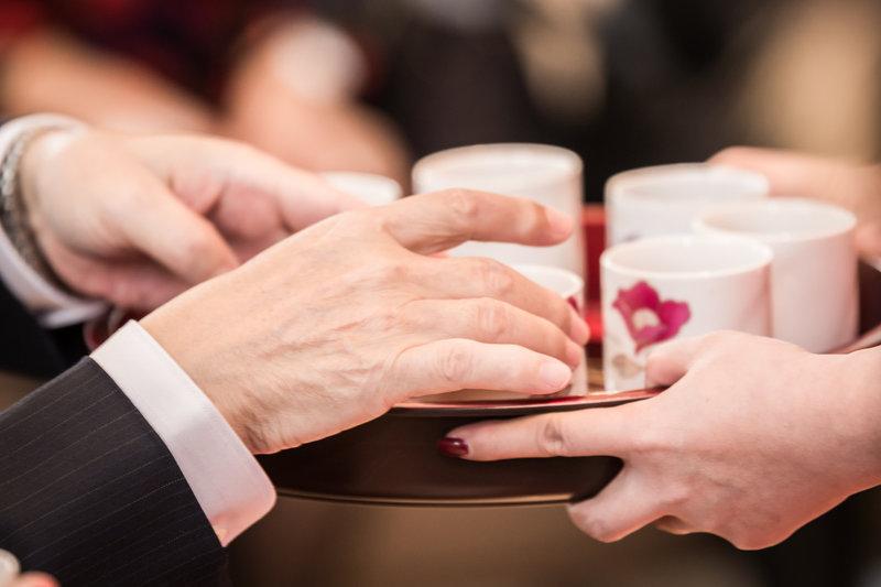 【婚禮攝影】婚禮紀錄-平面攝影-伊頓婚攝作品