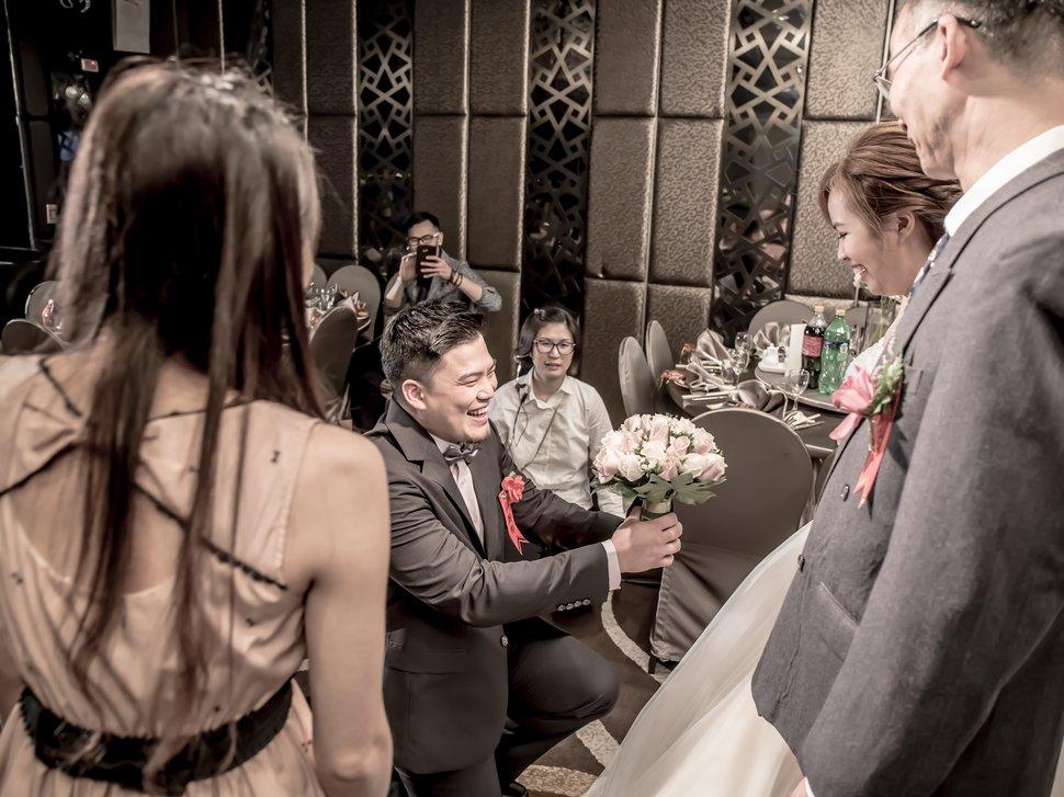 伊頓自助婚紗 (8) - 伊頓自助婚紗 ▌台北高雄板橋桃園新竹台南《結婚吧》