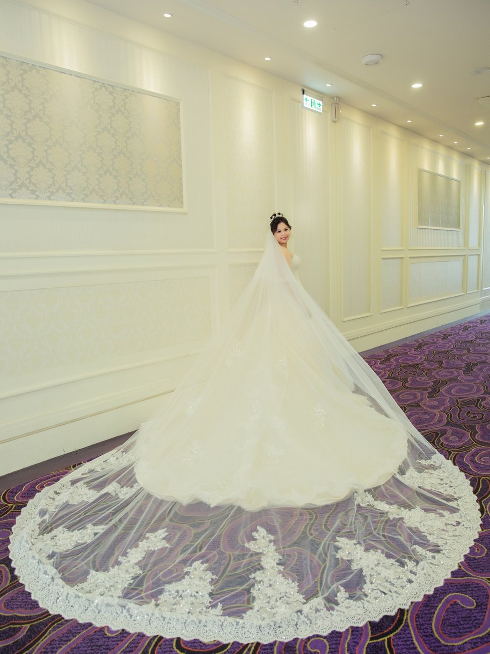 伊頓自助婚紗 (26) - 伊頓自助婚紗 ▌台北高雄板橋桃園新竹台南《結婚吧》