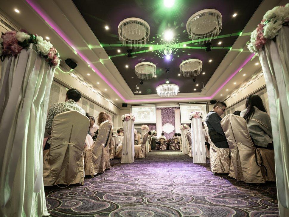 伊頓自助婚紗 (27) - 伊頓自助婚紗 ▌台北高雄板橋桃園新竹台南《結婚吧》