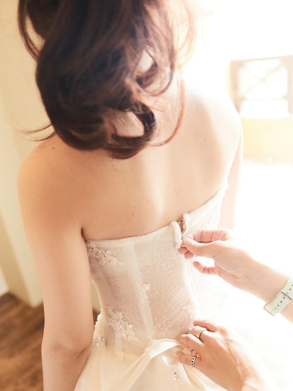 伊頓自助婚紗 (37) - 伊頓自助婚紗 ▌台北高雄板橋桃園新竹台南《結婚吧》