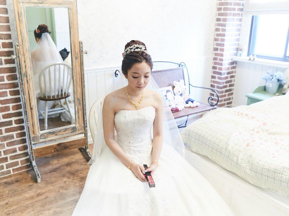 伊頓自助婚紗 (39) - 伊頓自助婚紗 ▌台北高雄板橋桃園新竹台南《結婚吧》
