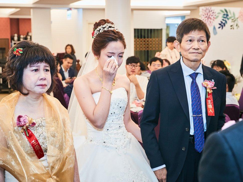 伊頓自助婚紗 (47) - 伊頓自助婚紗 ▌台北高雄板橋桃園新竹台南《結婚吧》