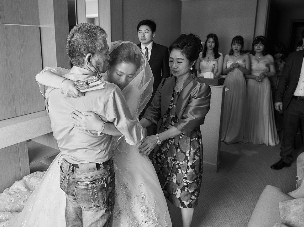 伊頓自助婚紗 (59) - 伊頓自助婚紗 ▌台北高雄板橋桃園新竹台南《結婚吧》