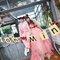 伊頓自助婚紗 (11)