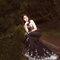 伊頓自助婚紗 (17)