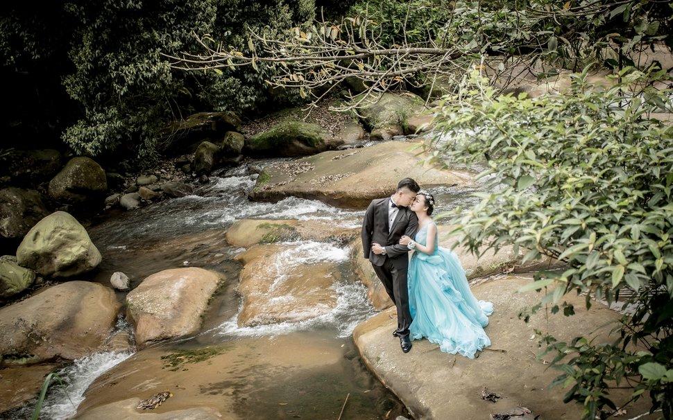 伊頓自助婚紗 (12) - 伊頓自助婚紗 ▌台北高雄板橋桃園新竹台南《結婚吧》