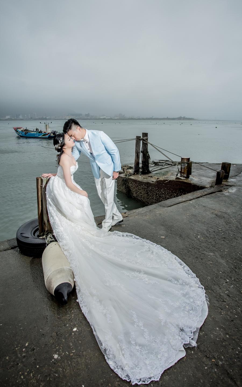伊頓自助婚紗 (22) - 伊頓自助婚紗 ▌台北高雄板橋桃園新竹台南《結婚吧》