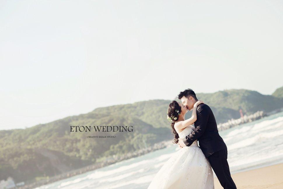伊頓自助婚紗 (16) - 伊頓自助婚紗 ▌台北高雄板橋桃園新竹台南《結婚吧》