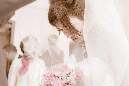 【婚禮攝影】婚禮紀錄-平面攝影-伊頓婚攝