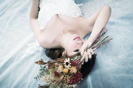 【婚紗禮服租借】-租婚紗推薦