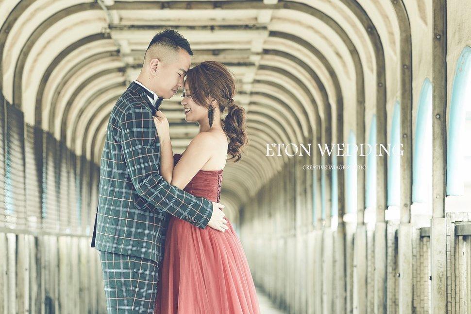 台北拍婚紗,伊頓自助婚紗 (6) - 伊頓自助婚紗 ▌台北高雄板橋桃園新竹台南《結婚吧》