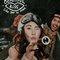 台北拍婚紗,伊頓自助婚紗