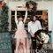 台北拍婚紗,伊頓婚紗工作室,自助婚紗 (1)