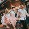 台北拍婚紗,伊頓婚紗工作室,自助婚紗 (3)