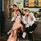 台北拍婚紗,伊頓婚紗工作室,自助婚紗 (2)
