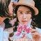 台北拍婚紗,伊頓婚紗工作室,自助婚紗 (13)